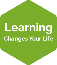 Learning Changes Your Life